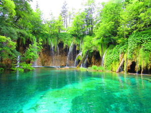 Medium_plitvice-croatia
