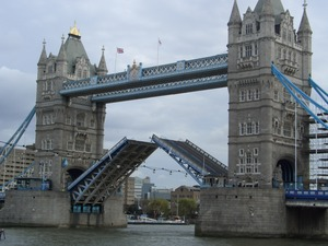 Medium_tower-bridge-londra