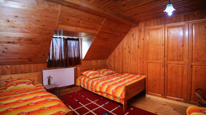 Kings Valley Resort Apuseni Mountains - Camera 1