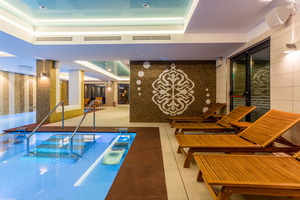 Splendid Conference & Spa Hotel (Adults Only) 4* - Camera 20