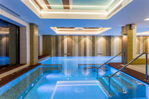 Splendid Conference & Spa Hotel (Adults Only) 4* - Camera 21